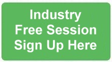 Free Industry Training